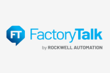 Rockwell Automation FT