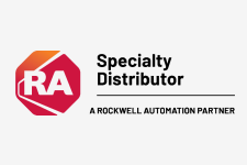 Rockwell Specialty Distributor