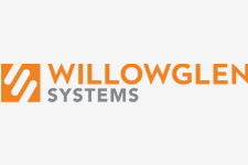 Willowglen Systems