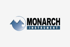 Monarch Instrument